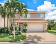 10060 Country Brook Road, Boca Raton image