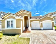 4851 Nw 112th Ct, Doral image