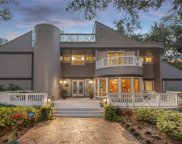 2137 Laurence Drive, Clearwater image