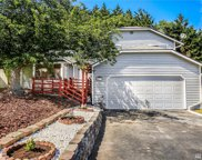 419 164th Place SE, Bothell image