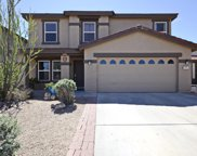 749 W Bougainvillea, Oro Valley image