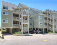 1000 Caswell Beach Road Unit #713, Oak Island image