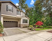 2305 100th Dr SE, Lake Stevens image