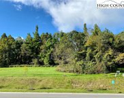 Tract E Blowing Rock  Boulevard, Blowing Rock image