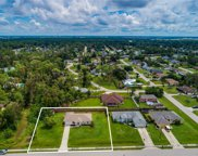 19051 Miami Blvd, Fort Myers image