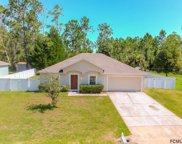 32 Slumber Meadow Trail, Palm Coast image