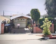 6106 Ensign Avenue, Hollywood image