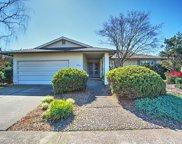 8945 Oakmont  Drive, Santa Rosa image