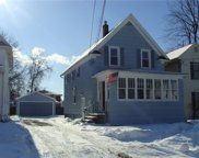 318 Garfield Avenue, East Rochester image