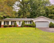 5976 Galaxie  Drive, Mentor image