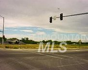 TBD Hwy 95 and 7th Ave. N., Payette image