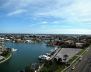 1660 Gulf Boulevard Unit PH7, Clearwater Beach image