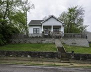 922 S 13Th Ct, Nashville image