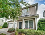 3109  Shadowy Retreat Drive, Matthews image