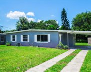 1455 Morningside Street, Mount Dora image