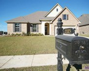 2115 Greenfield Ave, Zachary image