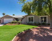 2703 W Curry Street, Chandler image