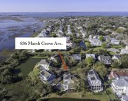 836 Marsh Grove Avenue, Mount Pleasant image