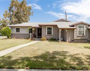 1033   W 18th Street, Santa Ana image