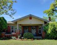 3971 Lafayette Avenue, Fort Worth image