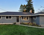 21001 78th Ave W, Edmonds image