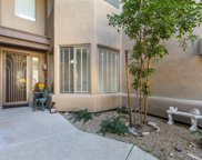 16420 N Thompson Peak Parkway Unit #1053, Scottsdale image