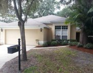 782 Andover Circle, Winter Springs image