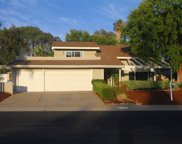 Rancho Bernardo/Sabre Springs/Carmel Mt Ranch image