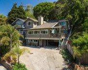 237 Lake Ct, Aptos image