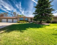 5566 Orchard Court, Golden image