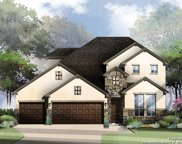 9047 Graford Ridge, Fair Oaks Ranch image