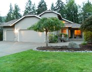 7088 SW Dundee Ct, Port Orchard image