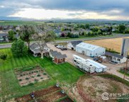 20300 County Road 17, Johnstown image