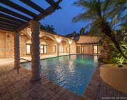 10101 Sw 62nd Ave, Pinecrest image