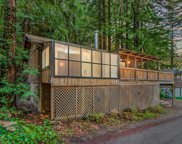 15301 Glandy Glen, Guerneville image