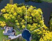 108 Sweet Grass Ln., Georgetown image