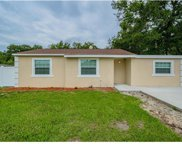 3718 N Clearfield Avenue, Tampa image