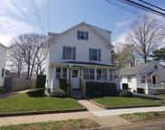 354 2nd  Avenue, West Haven image