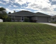 128 NW 14th ST, Cape Coral image