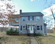 835 Burnside  Avenue, East Hartford image