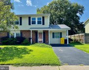1338 Chapelview Dr, Odenton image