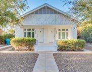 526 W Culver Street, Phoenix image