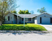 3716 Haven Dr, New Port Richey image