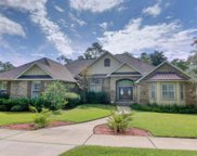981 Bucyrus Ln, Cantonment image
