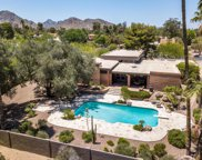 9825 N 52nd Street, Paradise Valley image