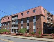 141 Pierce St Unit 27, Malden image