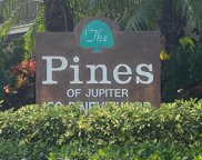 150 Pineview Road Unit #L4, Jupiter image