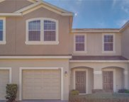 146 Angel Trumpet Way, Oviedo image