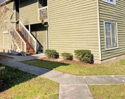 600 37th Ave. N Unit 106, Myrtle Beach image