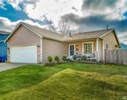 7922 203rd St Ct E, Spanaway image